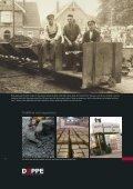 DEPPE bricks 2014 - Page 4