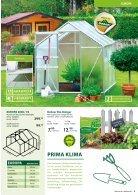 Gärtnern im Gewächshaus - Dehner Katalog - Seite 3