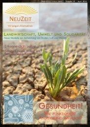 FreieGesundheitsberufe_Neuzeit.pdf