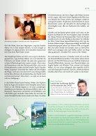 Oberelbe Takt - Seite 5