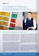 Oberelbe Takt - Seite 6