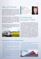 Oberelbe Takt - Seite 7