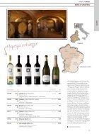 Die großen Klassiker des Piemonts - Seite 2