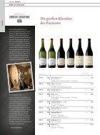 Die großen Klassiker des Piemonts - Seite 3