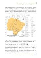 Como fazer um bom mapa no ARCGIS - Page 5