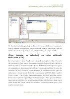 Como fazer um bom mapa no ARCGIS - Page 6