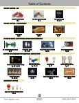 Lighting Component Catalog July 2014-June 2015 - Page 3