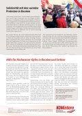 KOMpass - Ausgabe 9 / 3. Quartal 2014 - Page 2
