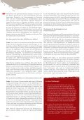KOMpass - Ausgabe 9 / 3. Quartal 2014 - Page 4