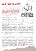 KOMpass - Ausgabe 9 / 3. Quartal 2014 - Page 5