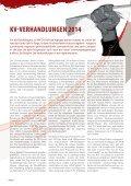 KOMpass - Ausgabe 9 / 3. Quartal 2014 - Page 6