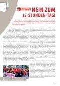 KOMpass - Ausgabe 9 / 3. Quartal 2014 - Page 7