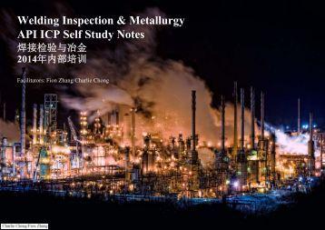 api 571 damage mechanisms pdf
