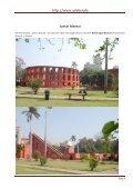 DELHI / NEW DELHI / OLD DELHI - Seite 4