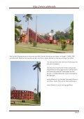 DELHI / NEW DELHI / OLD DELHI - Seite 5