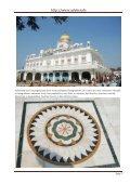 DELHI / NEW DELHI / OLD DELHI - Seite 7