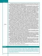 Caderno de Questões - Page 6