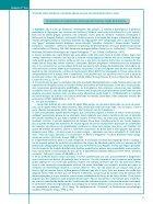 Caderno de Questões - Page 7