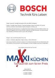 Rezepte_Dampfgarer_MaxxiKüchen.pdf
