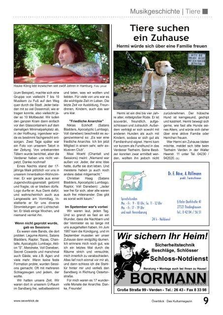 September 2014.pdf
