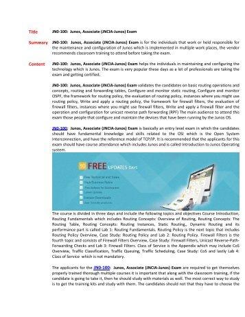 nppe practice test 100 questions pdf