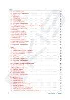 C# e Orientação a Objetos - Page 4