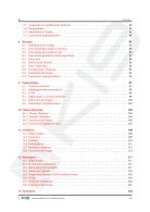 C# e Orientação a Objetos - Page 5
