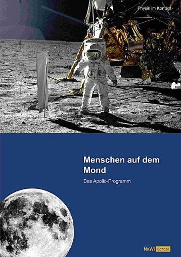 Informationsmaterial Menschen auf dem Mond.pdf