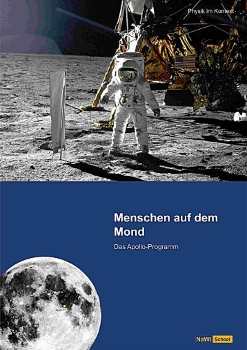 Unterrichtsmaterial Menschen auf dem Mond.pdf