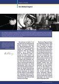 Unterrichtsmaterial Menschen auf dem Mond.pdf - Page 2