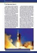 Unterrichtsmaterial Menschen auf dem Mond.pdf - Page 3