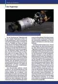 Unterrichtsmaterial Menschen auf dem Mond.pdf - Page 4