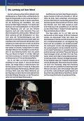 Unterrichtsmaterial Menschen auf dem Mond.pdf - Page 5