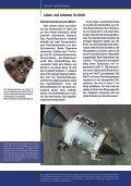Unterrichtsmaterial Menschen auf dem Mond.pdf - Page 6