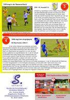 Schwarz Gelbe Seiten - Seite 5