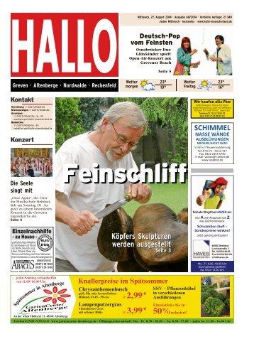 hallo-greven_27-08-2014