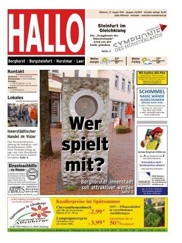 hallo-steinfurt_27-08-2014
