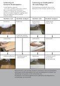 Holz in Form - Kante und Oberfläche - Seite 7