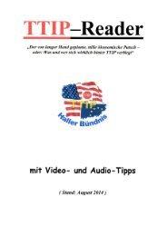 TTIP-Reader_5-8-14