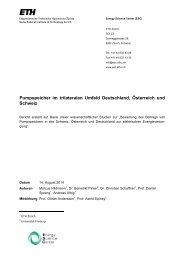 trilaterale-studie-zu-pumpspeicherkraftwerken-deutschland-oesterreich-schweiz-zusammenfassung,property=pdf,bereich=bmwi2012,sprache=de,rwb=true