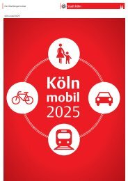 koeln-mobil-2025