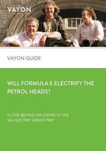 vayon-formula-e-article-v1-0-0