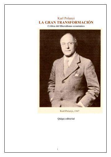Polanyi,_Karl_-_La_gran_transformacion