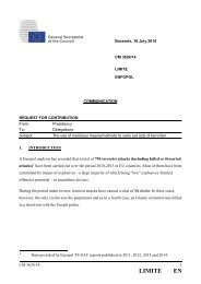 eu-council-terr-methods-cosi-3624-14