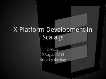 Scala by the Bay (2)