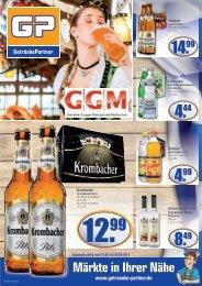 ggm kw36