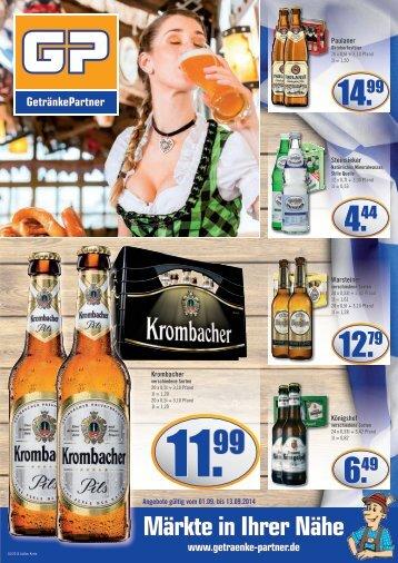 Korte-Bongiorno.de Magazine
