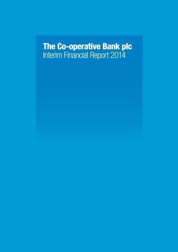 bank-interim-2014