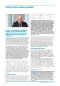 bank-interim-2014 - Page 6