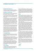 bank-interim-2014 - Page 7